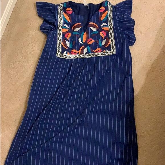 L love Dresses & Skirts - Dress by l love never worn size m
